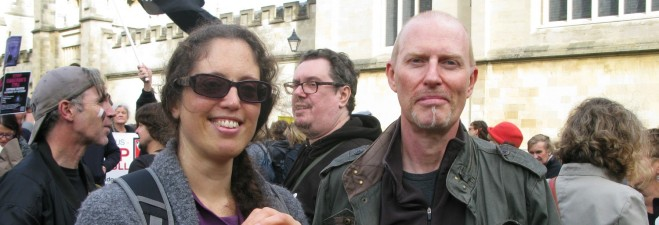 cropped-2014-october-badger-march-ian-and-ruthi8.jpg