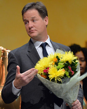 nick-clegg-flowers