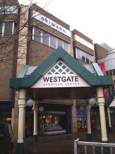 westgateoxford