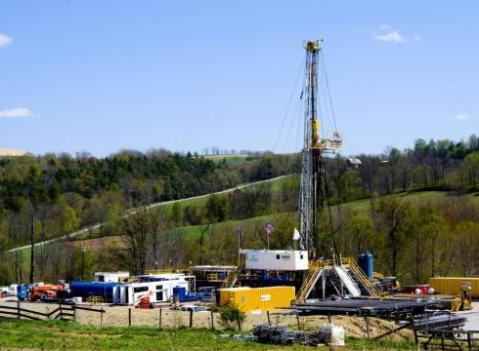EPA-Fracking-may-cause-groundwater-pollution-TMMF9OP-x-large
